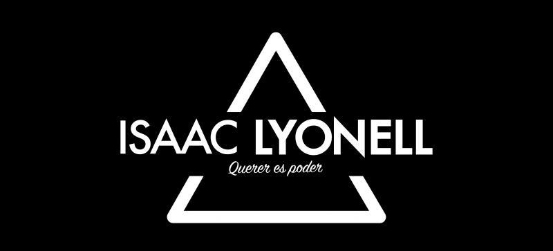 Isaac Lyonell Management